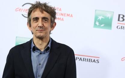 I migliori film di Sergio Rubini