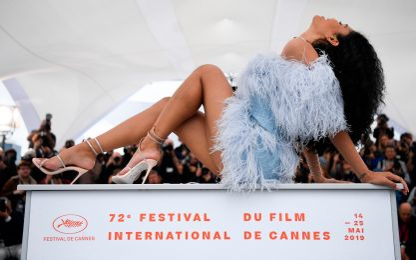 Cannes 2019, 20 maggio: programma, ospiti e news DIRETTA