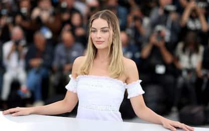Cannes 2019, il meglio dai  red carpet dell'ultima settimana