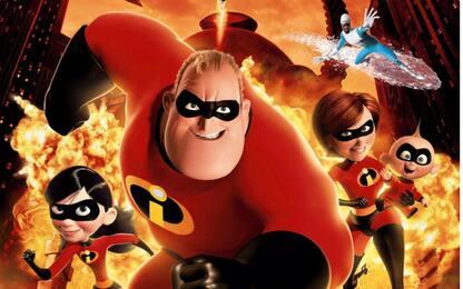 Disney Cinemagic - Gli appuntamenti di Giugno