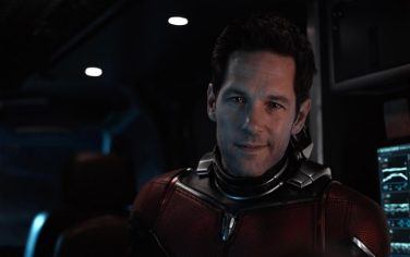 ant-man-paul-rudd