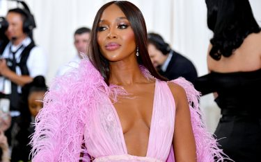 naomi-campbell-getty