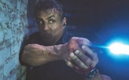 Escape Plan 3 - L'ultima sfida trama, trailer, cast del film