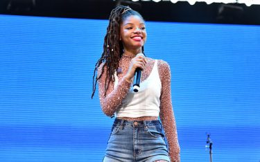 00-halle-bailey-getty