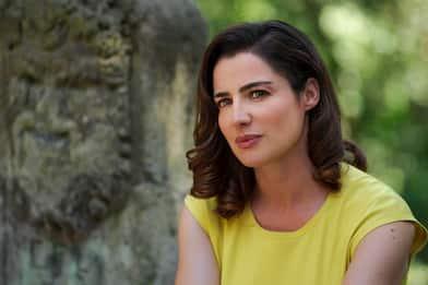 Vita segreta di Maria Capasso: l'anteprima