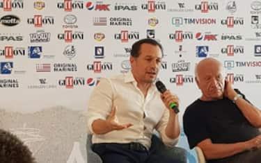 giffoni-2019-stefano-accrosi
