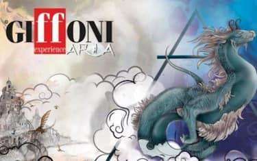 giffoni-2019-logo