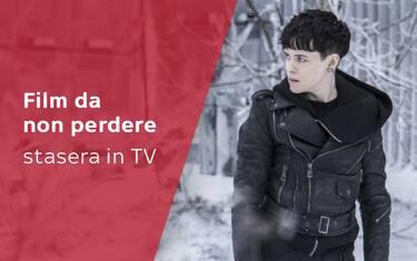 film-stasera-tv-5-agosto