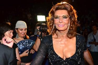 Sophia_Loren_Kika