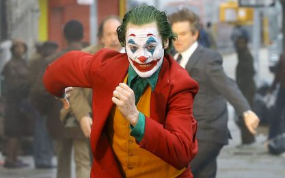 Joker, offerti a Joaquin Phoenix 50 milioni di dollari per due sequel