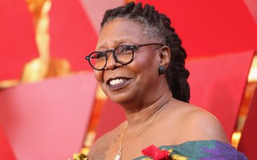 00-whoopi-goldberg-getty