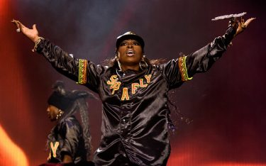 missy-elliot-getty