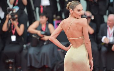 00gettyimages-Candice-Swanepoel