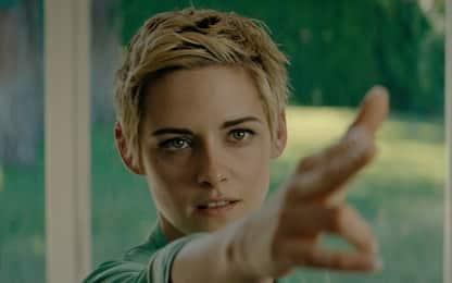 Seberg: La recensione del film con Kristen Stewart