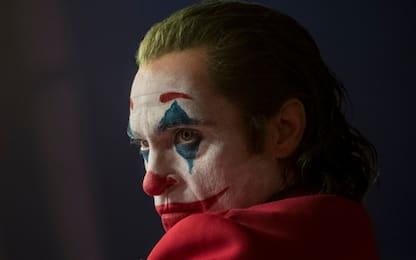 Joker: la recensione del film con Joaquin Phoenix