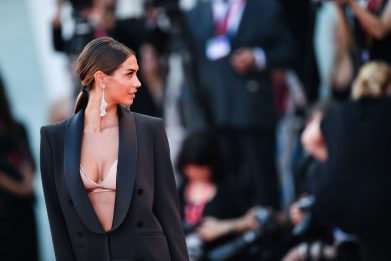 Venezia 2019: i vestiti più belli sul red carpet