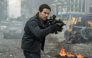 red-zone-mark-wahlberg