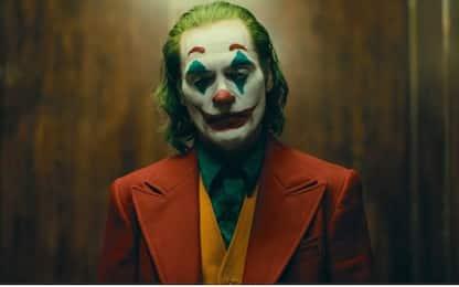 Joker, modificato lo script rubato del film con Phoenix