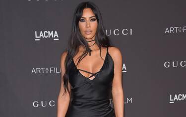 Kim-Kardashian-kika