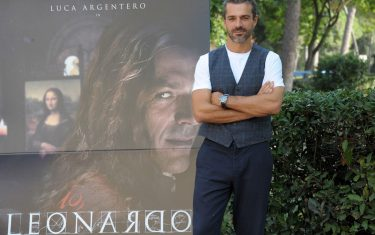00-Luca-Argentero-k