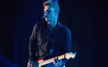 00-nick-carter-getty