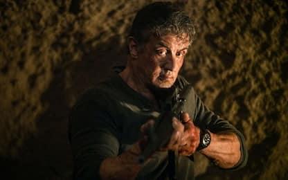 Rambo - Last Blood, anteprima del nuovo capitolo della saga
