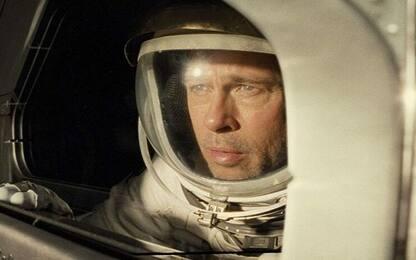 """Collezione On Demand """"Viaggi nello spazio"""", verso l'infinito e oltre"""
