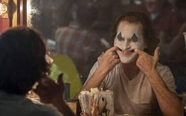 Joker_-_Joaquin_Phoenix