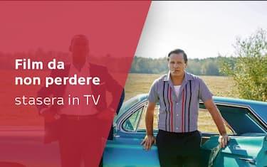 film-stasera-tv-11-ottobre