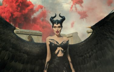 00-maleficent-disney