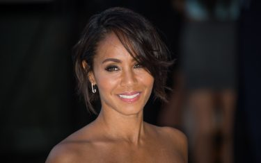 00-Jada-Pinkett-Smith-getty