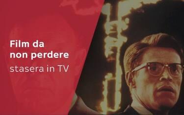 film-stasera-tv-18-ottobre