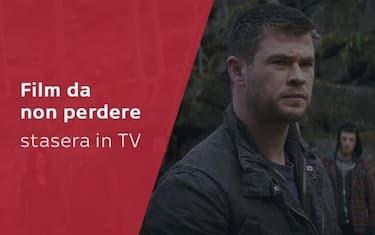 film-stasera-tv-19-ottobre