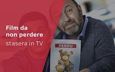 film-stasera-tv-20-ottobre