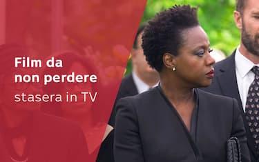 stasera-tv-21-settembre