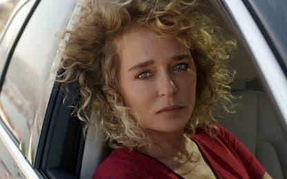 Tutto il mio folle amore: i migliori film di Valeria Golino