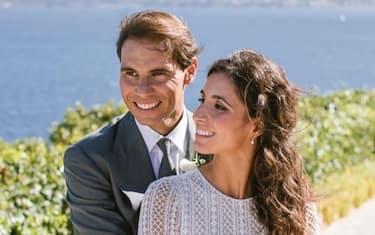 matrimoni_ottobre