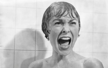 Film_Horror_-_Psycho