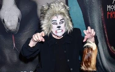 00-halloween-horror-costumi