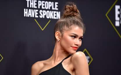 People's Choice Awards, il meglio del 2019 al cinema