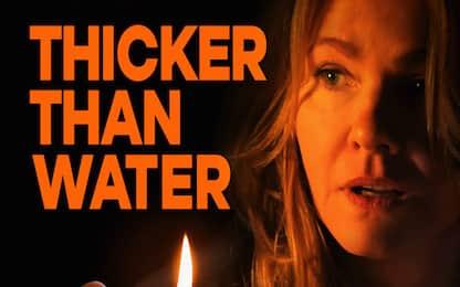 Più denso dell'acqua, prima tv su Sky Cinema Suspense