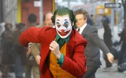 Joker, il sequel del film tra conferme e smentite
