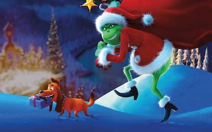 35 film in attesa del Natale 2020