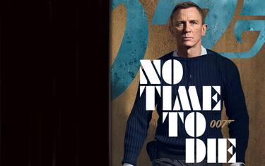 007-no-time-to-die-hero