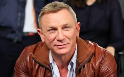 Non solo 007, i migliori film con Daniel Craig