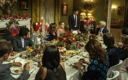 I migliori film sulla cena di Natale