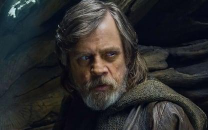 Star Wars, 11 curiosità su Luke Skywalker