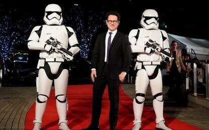 Star Wars, i personaggi della nuova trilogia