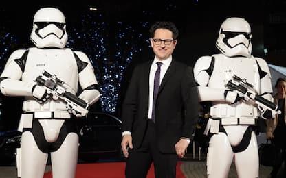 J.J. Abrams, non solo Star Wars, 9 curiosità sul regista