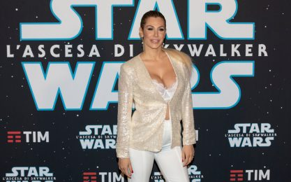 Star Wars - L'ascesa di Skywalker, l'anteprima: le foto